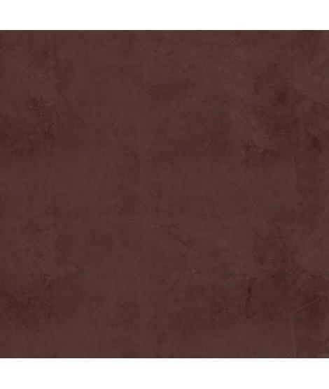 Campione Pavimento flottante in sughero Fusion Chocolate