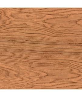 Campione Pavimento Flottante in sughero European Oak