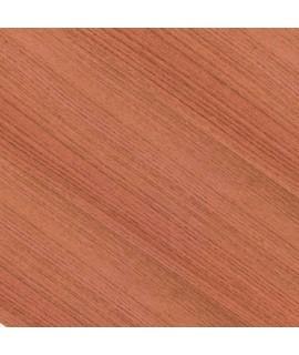 Campione Pavimento Flottante in sughero Red Oak