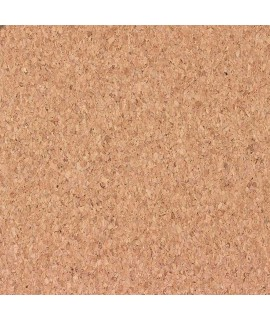 "Cork carpet ""Grit"""