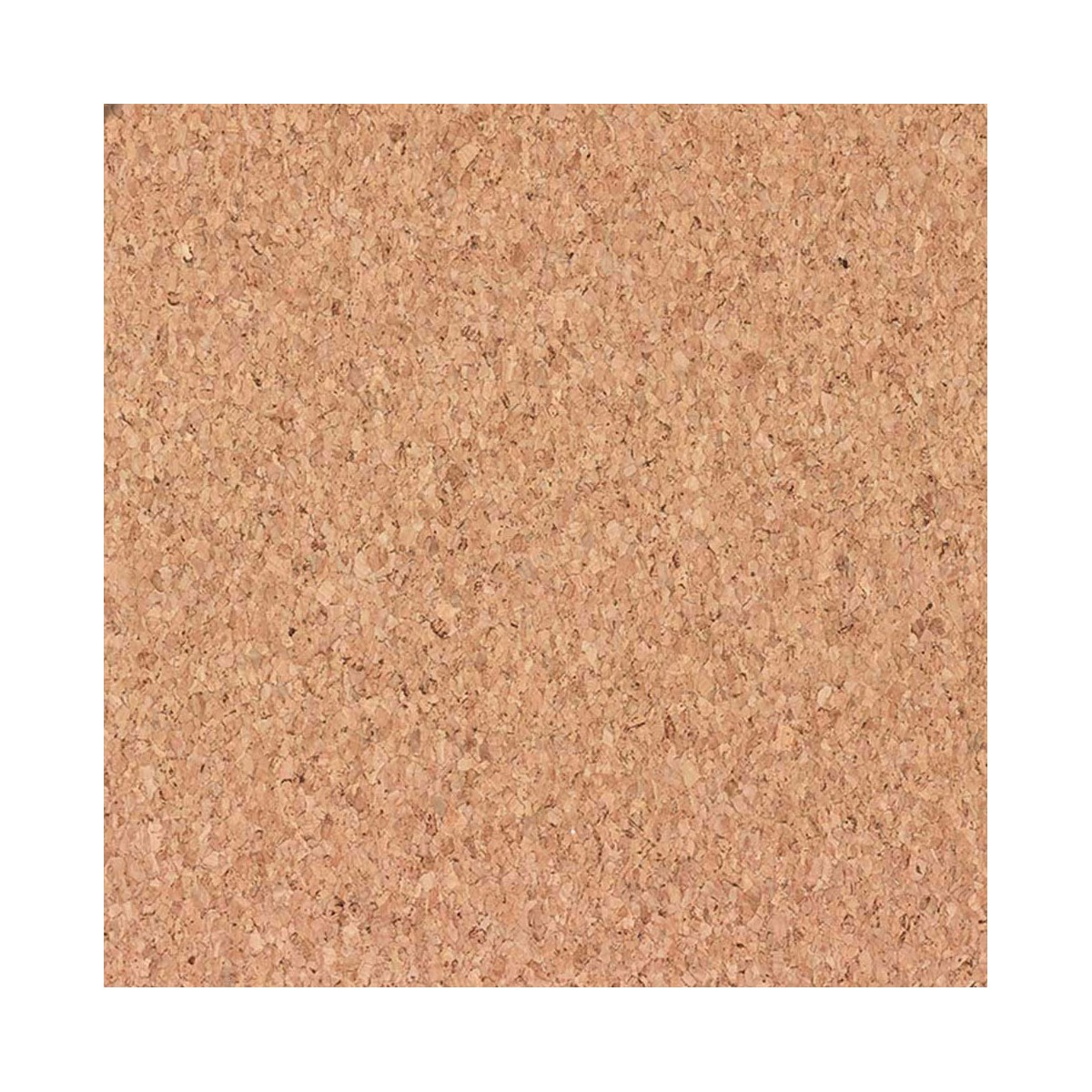 "Cork carpet ""Grit"""