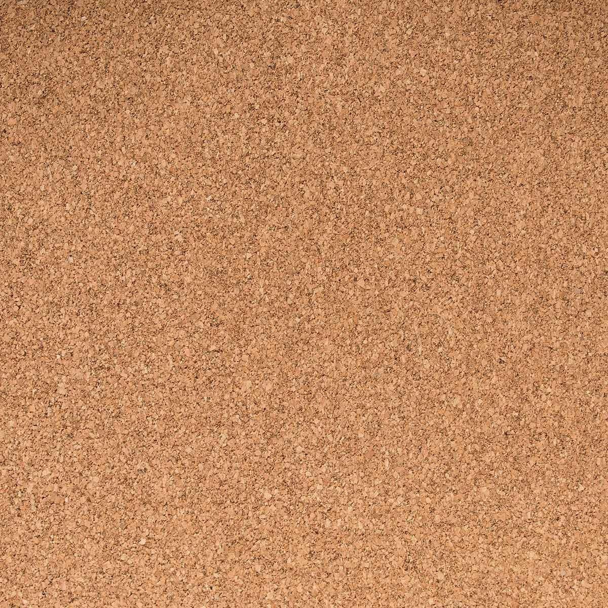 cork Panel BioFlex Pan