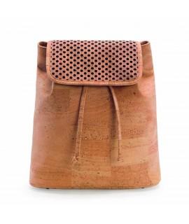Cork backpack Portimao