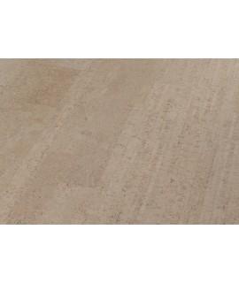 Pavimento in sughero Fashionable Cement