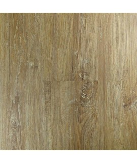 Pavimento in sughero Chalk Oak