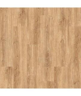 Pavimento in sughero Chalk Oak