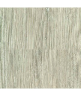 Pavimento in sughero Polar Nature Oak