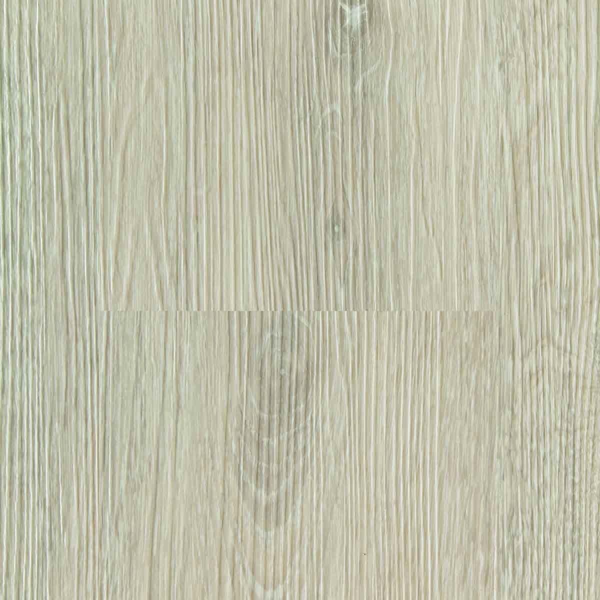 Pavimento in sughero Polar Nature Oak