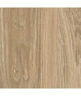 Pavimento in sughero Savanna Limed Oak