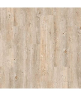 Pavimento in sughero Alaska Oak
