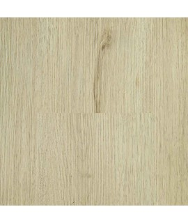 Pavimento in sughero Argent Oak