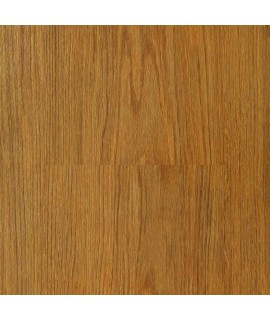 Pavimento in sughero Classic Nature Oak