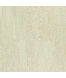 Pavimento in sughero Ivory Salt Oak