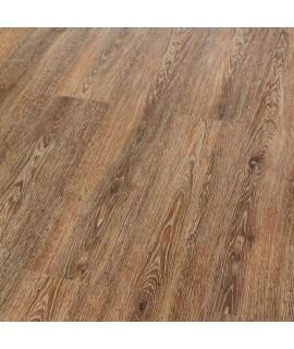 Pavimento in sughero Indian Dark Oak