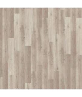 Pavimento in sughero Limed White Rustic Oak
