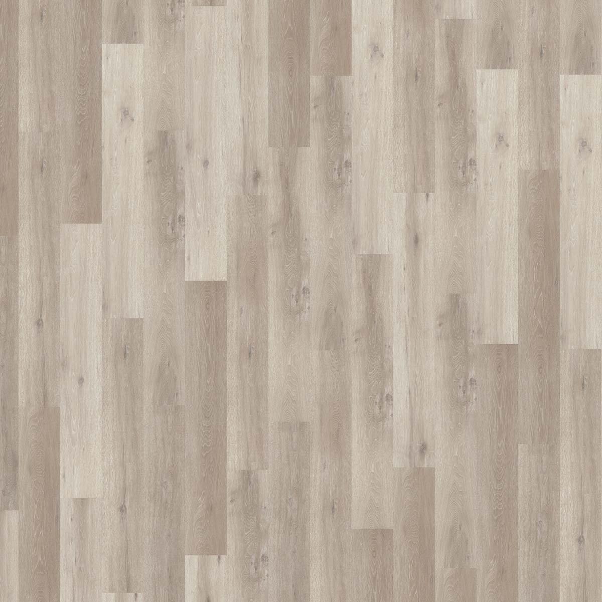Pavimento in sughero Limed White Rustic Oak