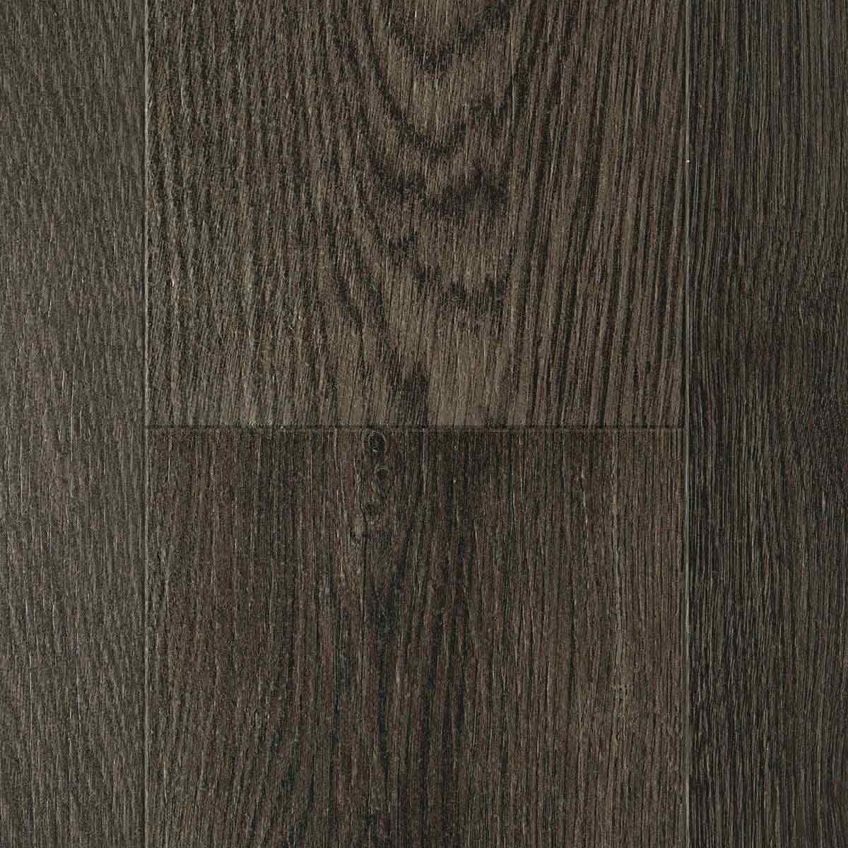 Pavimento in sughero Coal Oak