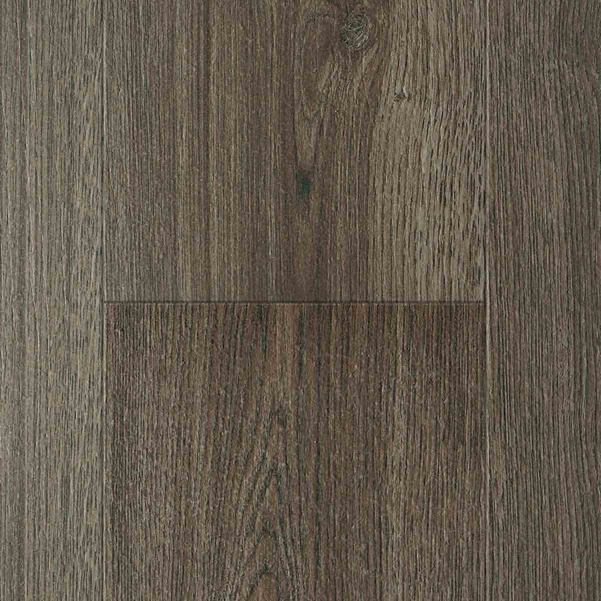 Pavimento in sughero Nebula Oak