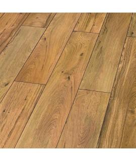 Pavimento in sughero Prime Rustic Oak