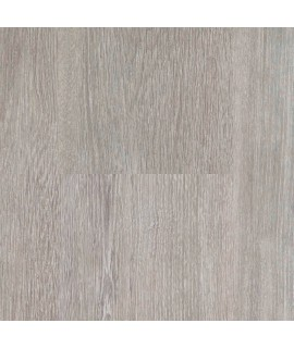 Pavimento in sughero Platinum Chalk Oak