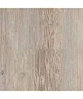 Pavimento in sughero Nebraska Rustic Pine