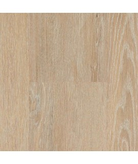Pavimento in sughero Ivory Chalk Oak