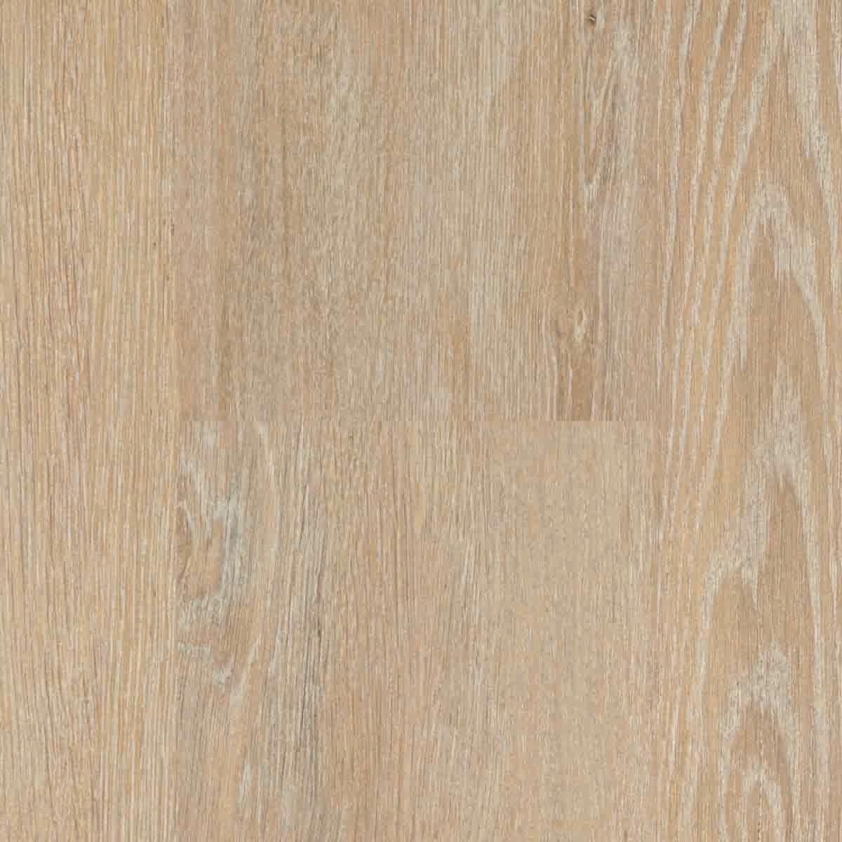 Pavimento in sughero Ivory Chalk Oak