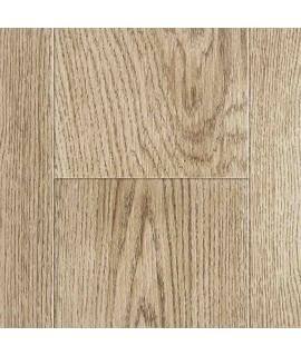 Pavimento in sughero Dapple Oak