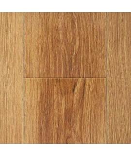Pavimento in sughero Classic Prime Oak