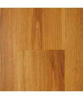 Pavimento in sughero Country Prime Oak