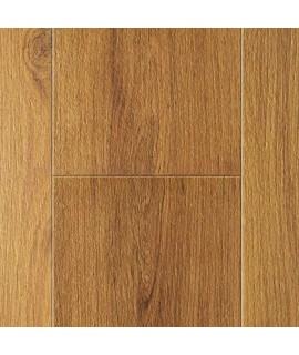 Pavimento in sughero Golden Prime Oak