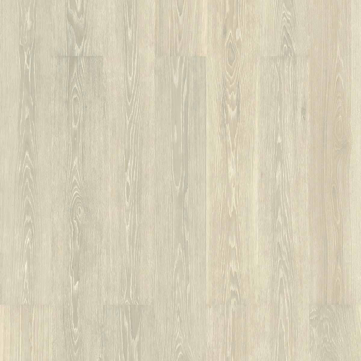Pavimento in sughero Prime Arctic Oak