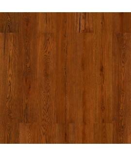 Pavimento in sughero Rustic Eloquent Oak