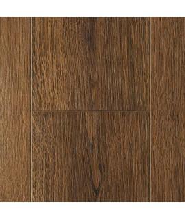 Pavimento in sughero Rustic Forest Oak
