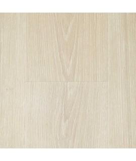 Pavimento in sughero Washed Arcaine Oak