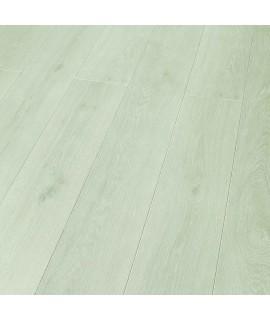 Pavimento in sughero Washed Haze Oak