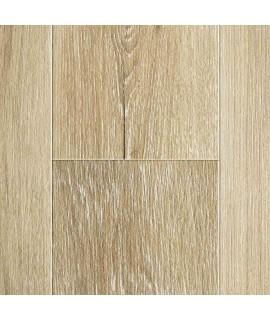 Pavimento in sughero Washed Highland Oak