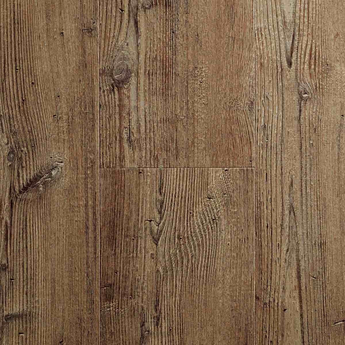 Pavimento in sughero Arcadian Rye Pine