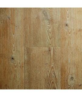 Pavimento in sughero Arcadian Soya Pine