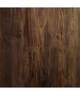 Pavimento in sughero Century Fawn Pine