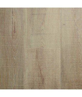 Pavimento in sughero Sawn Bisque Oak
