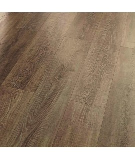 Pavimento in sughero Sawn Twine Oak