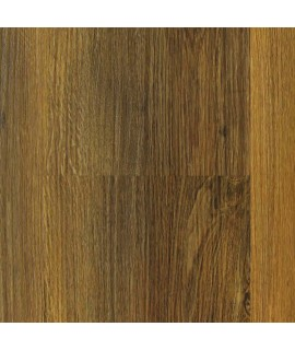 Pavimento in sughero Sylvan Gold Oak
