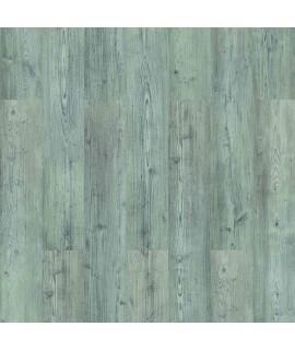 Pavimento in sughero Arcadian Artic Pine