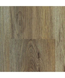 Pavimento in sughero Light Dawn Oak