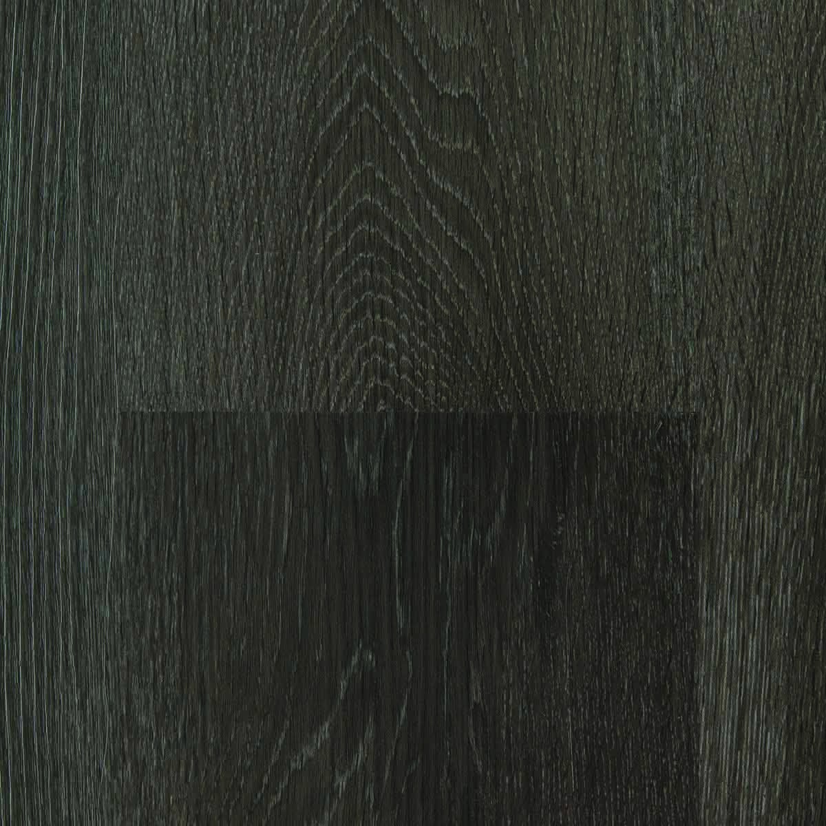 Pavimento in sughero Rustic Grey Oak