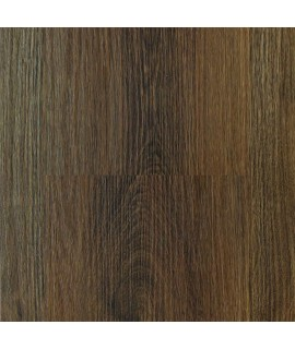 Pavimento in sughero Sylvan Brown Oak