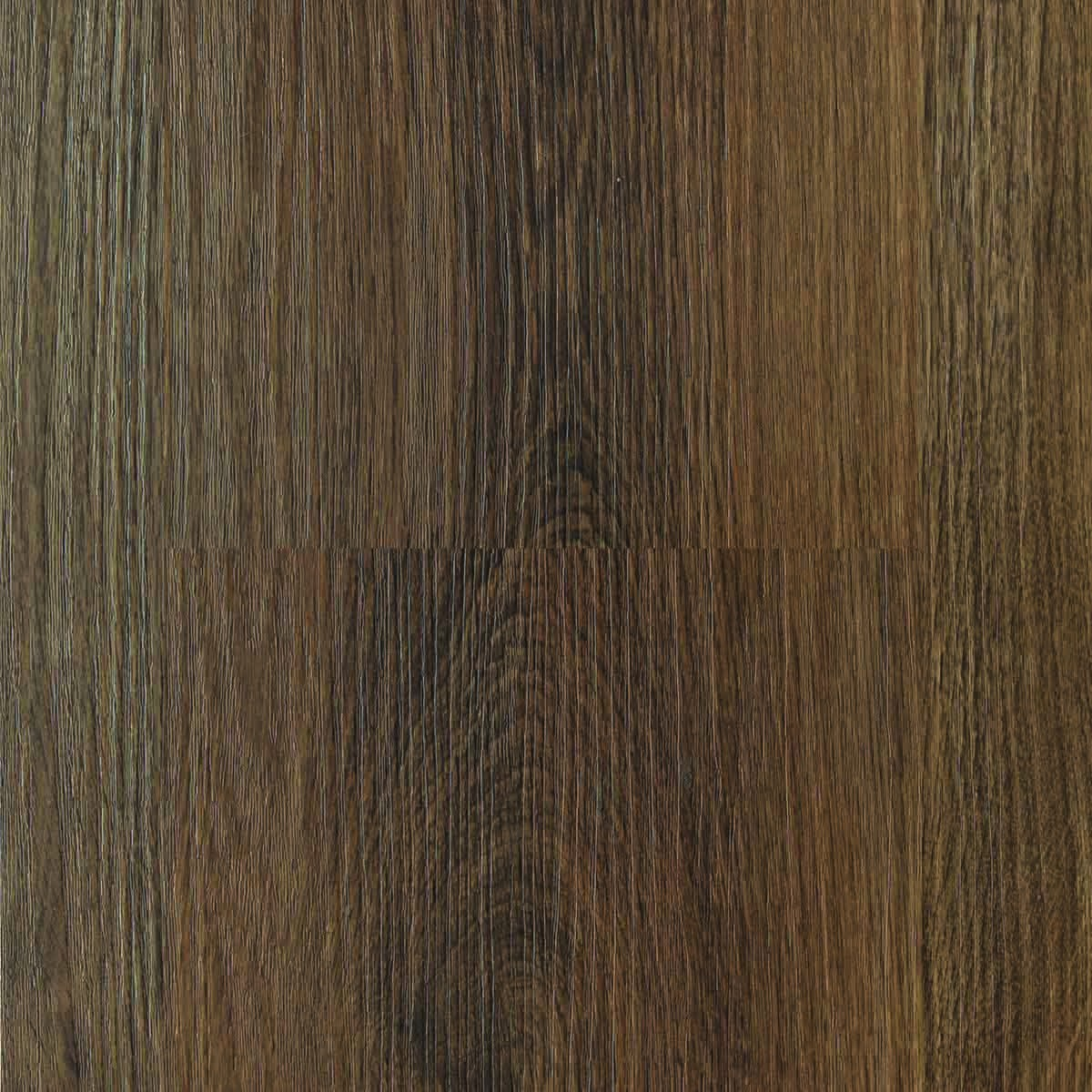 Pavimento in sughero Sylvan Brown Oak