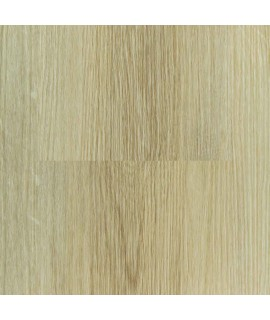 Pavimento in sughero Wheat Oak