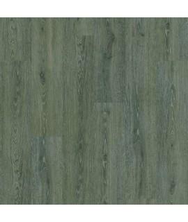 Pavimento in sughero Cinder Oak